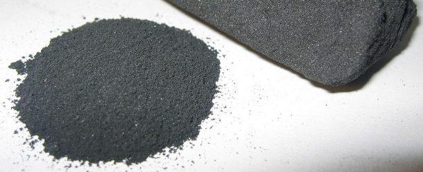 carbone-attivo