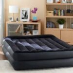 materasso-gonfiabile-elettrico-Comfort-Q-300x223