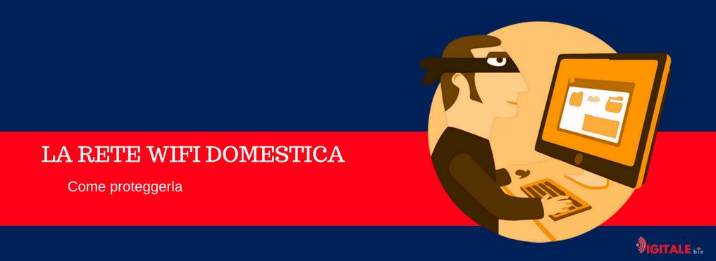 LA-RETE-WIFI-DOMESTICA (1)
