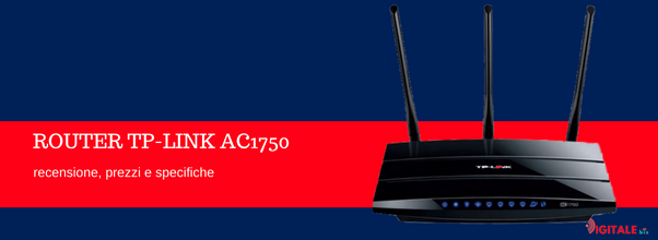 Router-TP-Link-AC1750