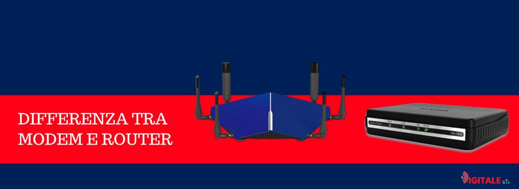 La-differenza-tra-modem-e-router-spiegata (1)
