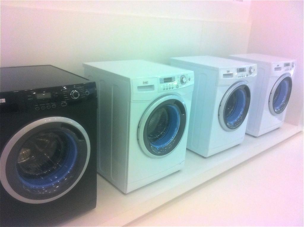 scegliere-la-lavatrice1